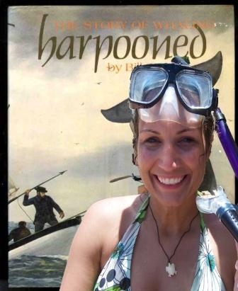 harpoon2.jpg